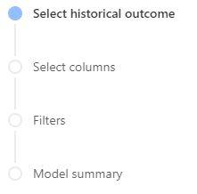 Object Detication