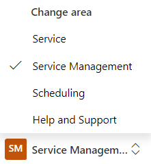 How to create Dynamics 365 Service Level Agreements - Service Managment